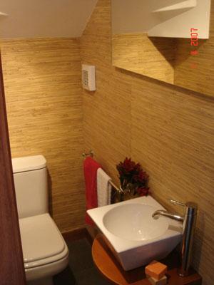 Mi vivienda propia proyectos de vivienda - Proyectos de banos ...