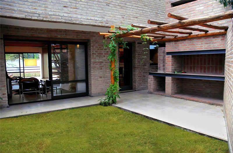 Mi vivienda propia proyectos de vivienda for Ampliacion cocina comedor
