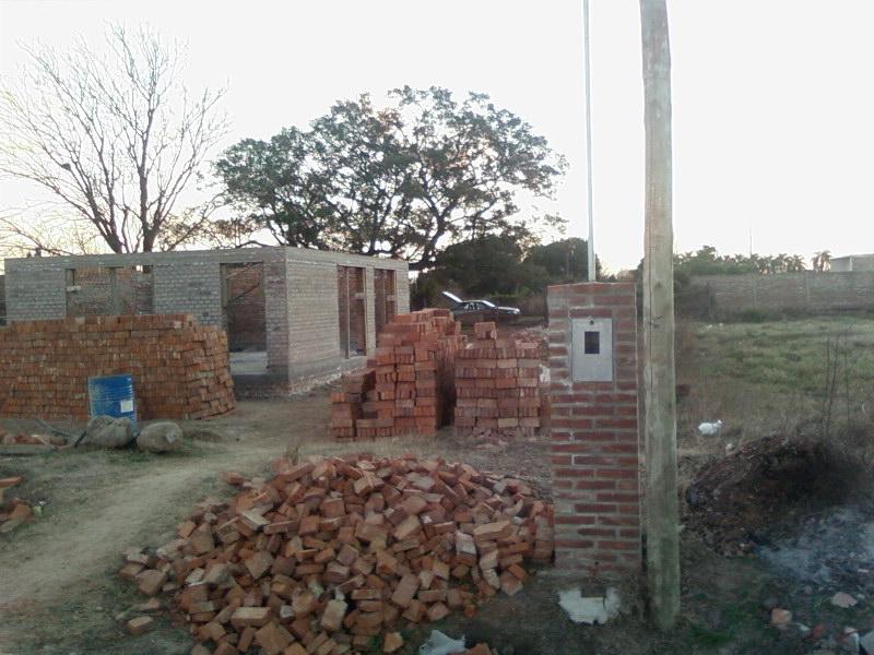 Mi vivienda propia proyectos de vivienda for Mi vivienda